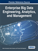 Enterprise Big Data Engineering, Analytics, and Management