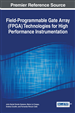 Field-Programmable Gate Array (FPGA) Technologies for High Performance Instrumentation