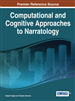 Computational and Cognitive Approaches to Narratology