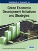 Handbook of Research on Green Economic...