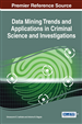 A Classification Framework for Data Mining Applications in Criminal Science and Investigations