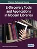 Mastering Digital Libraries in the Digital Age
