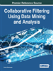 Collaborative and Clustering Based Strategy in Big Data