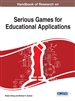 A Framework for Promoting Knowledge Transfer in SNS Game-Based Learning