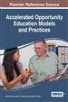 Encouraging Continuing Professional Development and Teacher Professional Development in Global Education