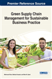 Green Supply Chain Management for Sustainable Business Practice