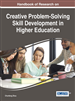 Advocating Problem-Based Learning and Creative Problem-Solving Skills in Global Education