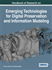 Handbook of Research on Emerging Technologies...