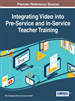 Video as a Means to an End: Problems and Techniques Associated with Using Video in Teacher Training
