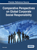 Comparative Perspectives on Global Corporate Social Responsibility