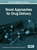 Novel Approaches for Drug Delivery