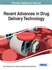 Recent Advances in Drug Delivery Technology