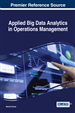 Big Data in Operation Management