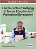 Handbook of Research on Learner-Centered...