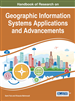 Handbook of Research on Geographic Information...