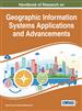 A Paradigm of Improving Land Information Management