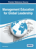 Learner Centred Approach for Global Leadership in Management Education
