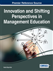 Knowledge Transfer Issues in Teaching: Learning Management