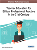 The Importance of Teacher Education in Global Education