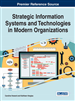 IT Strategic Planning through CSF Approach in Modern Organizations