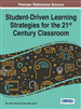 Technology Adoption as a Student-Driven Learning Strategy