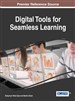 "Is Digital Age ""A Tsunami"" for Distance Education?: Functional Roles of Scaffolding and Meta-Communication in Digital Learning Environment"