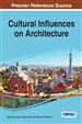 The Role of Cultural Indoctrination in Architectural Style: Religion as a Mediator
