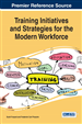 Training Initiatives and Strategies for the Modern Workforce