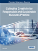 Collective Creativity for Responsible and Sustainable Business Practice