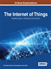 An Exploratory Study of the Impact of the Internet of Things (IoT) on Business Model Innovation: Building Smart Enterprises at Fortune 500 Companies