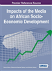 Impacts of the Media on African Socio-Economic Development