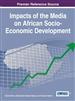 Impacts of the Media on African Socio-Economic Development