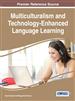 Mastering Technology-Enhanced Language Learning, Computer-Assisted Language Learning, and Mobile-Assisted Language Learning