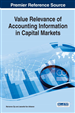 Value Relevance of Accounting Information in Capital Markets