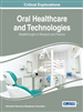 Dental Tissue Engineering Research and Translational Approaches towards Clinical Application