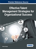 Effective Talent Management Strategies for Organizational Success
