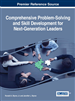 Comprehensive Problem-Solving and Skill Development for Next-Generation Leaders