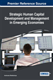 Strategic Human Capital Development and Management in Emerging Economies