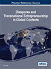 Diasporas and Transnational Entrepreneurship in Global Contexts