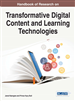ICT Literacy Integration: Issues and Sample Efforts