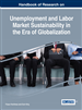 Handbook of Research on Unemployment and Labor...