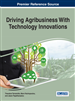 Driving Agribusiness With Technology Innovations