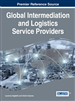 Global Intermediation and Logistics Service Providers