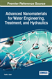 Advanced Nanomaterials for Water Engineering, Treatment, and Hydraulics