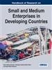 Handbook of Research on Small and Medium...