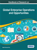 Handbook of Research on Global Enterprise...
