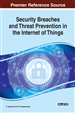 Internet of Things and Security Perspectives: Current Issues and Trends