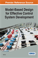 Model-Based Design for Effective Control System Development