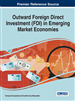 Outward Foreign Direct Investment in Post-Transition Economy: Poland's Experience