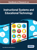 Human Performance Technology and the Effects on Web-Based Instruction Performance Efficiency